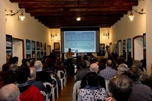 Relazione di Antonio Ianninelli