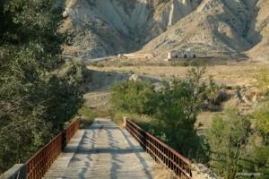 il vecchi ponte