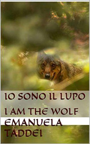 io sono il lupo