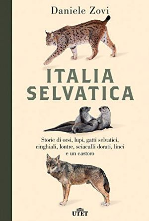 italia selvatica